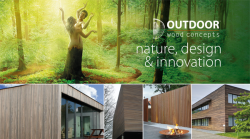 nature, design & innovation